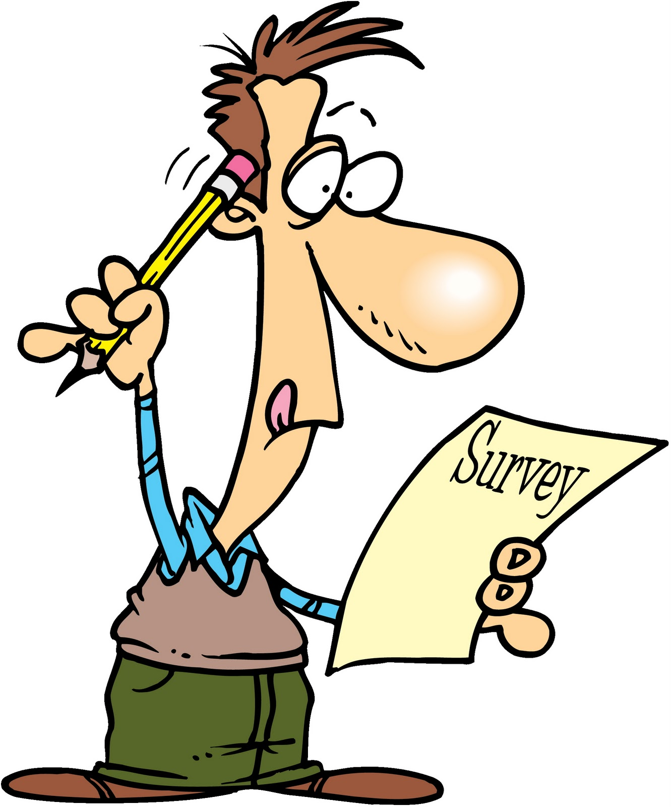 Survey sites that pay cash instantly