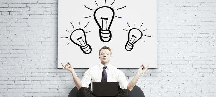 How Good is Your Idea