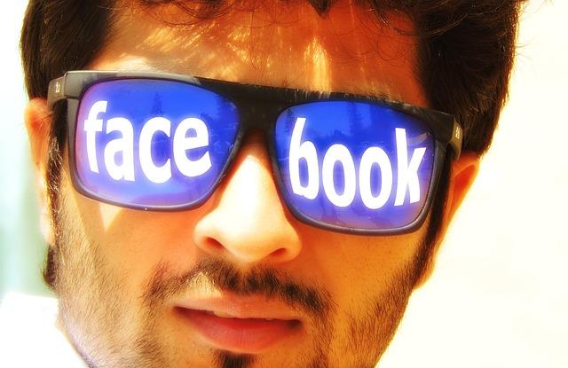 Facebook Secret Plans For New Professionals Website