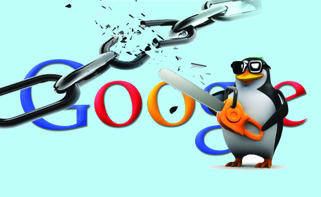 10 SEO Negative Tools are Hotter than Jeniffer Lawrence