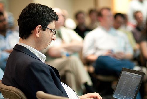 6 Basic Marketing Tips For Tech Entrepreneurs [Customer Focus]